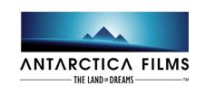 Antarctica Films 2019